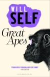 Great Apes - Will Self