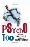 Psycho Too